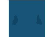 BILANZERSTELLUNG icon
