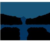EINNAHMEN-AUSGABENRECHNUNG icon