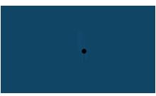 KALKULATION icon