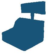 REGISTRIERKASSEN icon