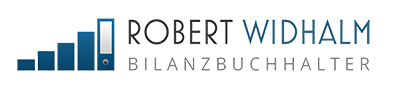 Robert Widhalm Logo